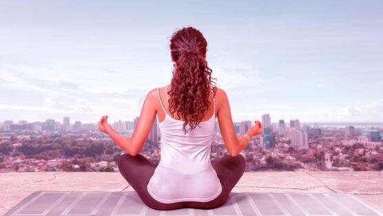 meditacao-headspace-inova-social-inovasocial-projeto-sabin-destaque