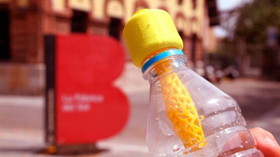 the-faircap-filtro-agua-portatil-inovasocial-inova-social