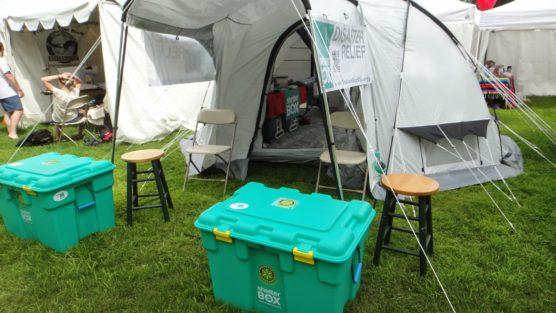 cabana-shelter-box-inova