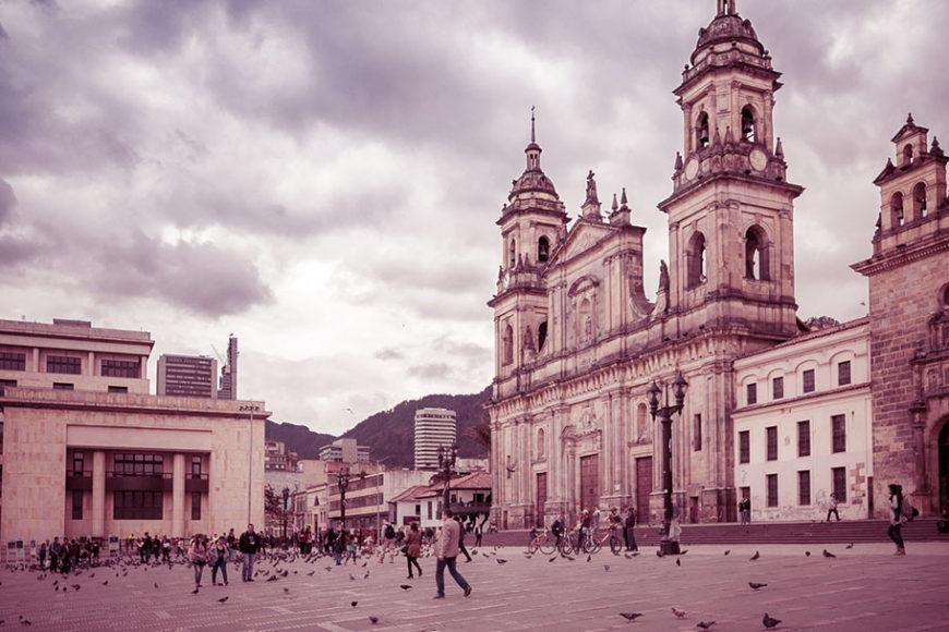 colombia-acordo-paz-inovacao-social-inovasocial