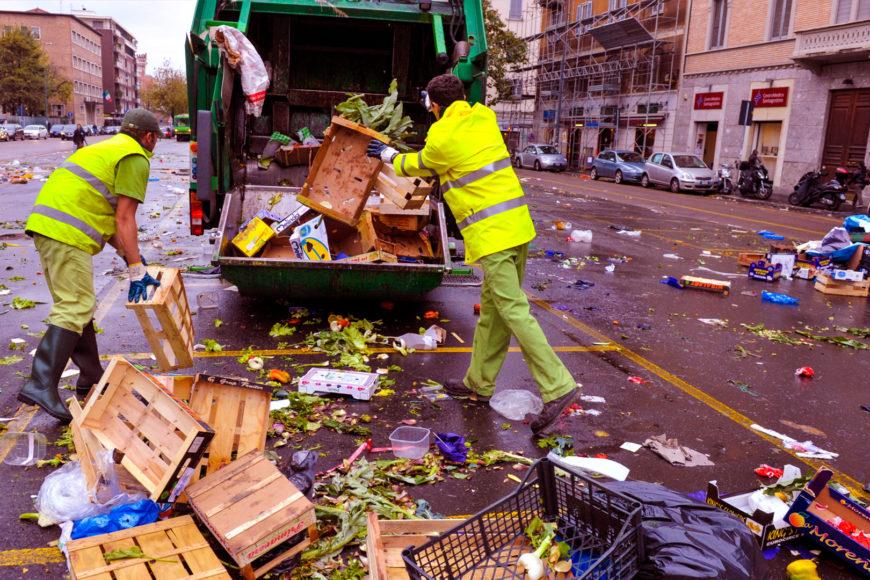 lixo-zero-waste-solucoes-impacto-inova-social