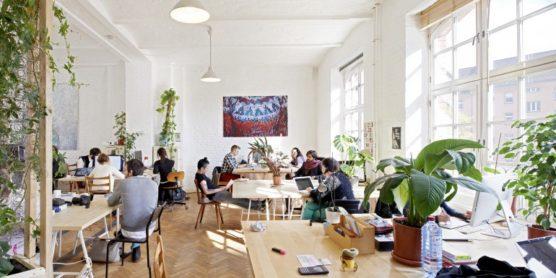 agora-colective-coworking-inova-social