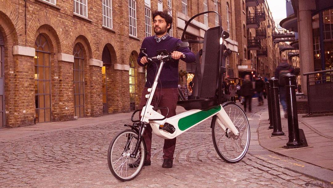babel-bike-inova-social-01