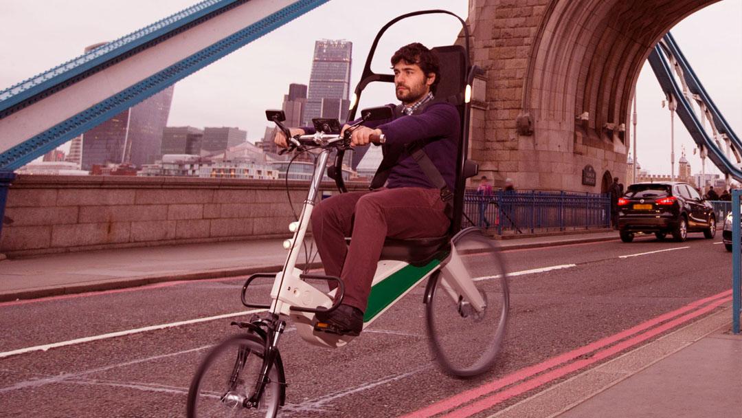 babel-bike-inova-social-02