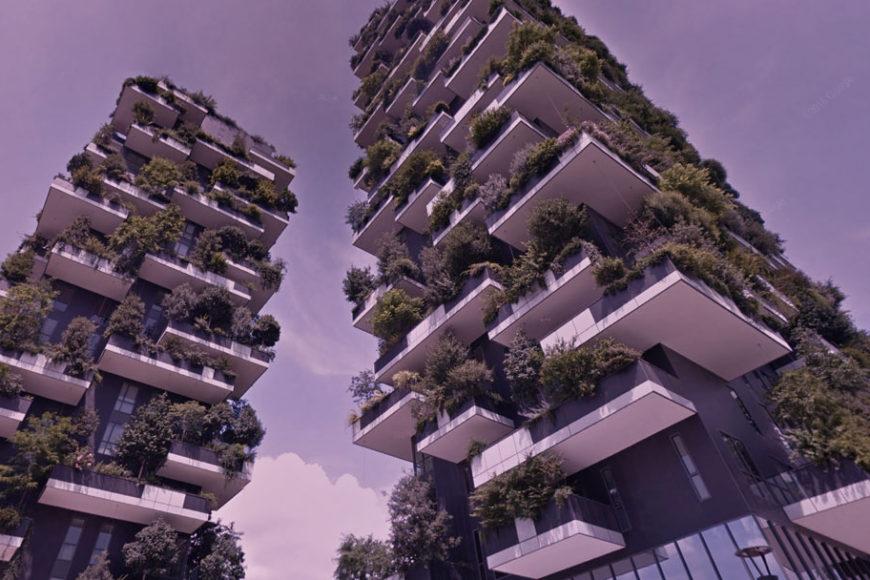 bosco-verticale-floresta-vertical-inovasocial