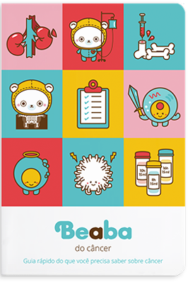 cartilha-beaba-cancer-inova-social-2
