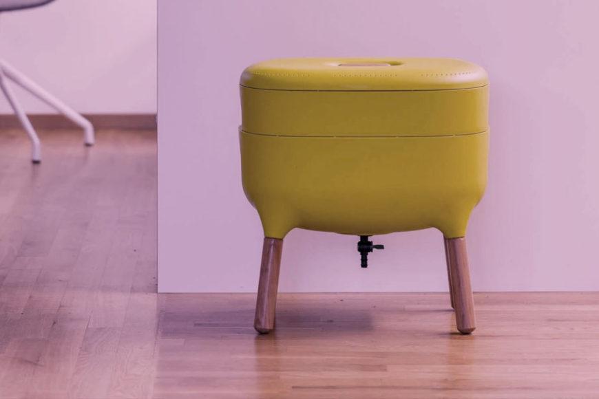 compostagem-domestica-design-inovasocial