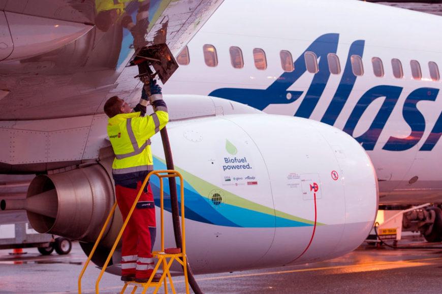 cumbustivel-florestao-biocombustivel-alaska-airlines-destaque-inova-social