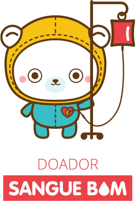 doador-sangue-bom-beaba-cancer-inova-social-2