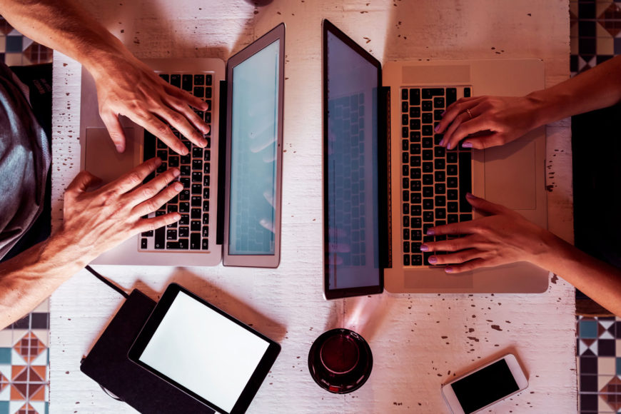 home-office-coworking-inova-social