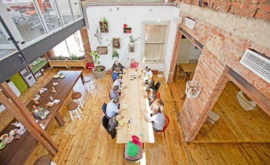hub-australia-coworking-inova-social