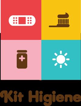 kit-higiene-beaba-cancer-inova-social-2