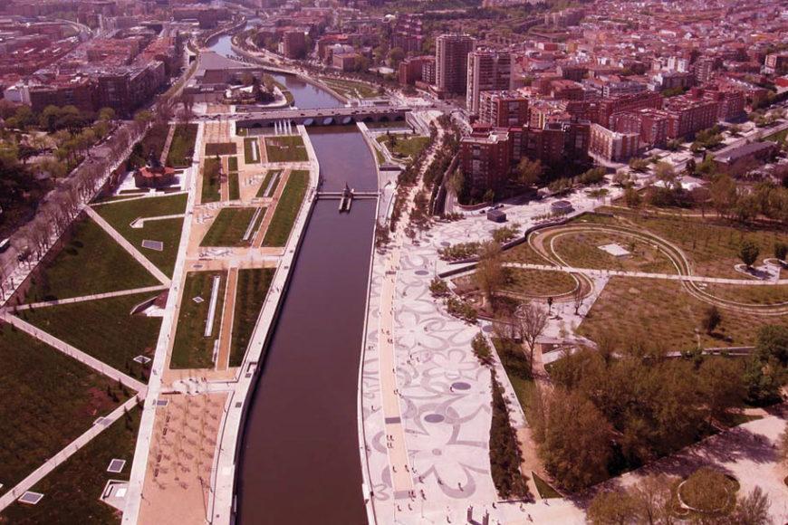 madri-rio-meio-ambiente-inovasocial