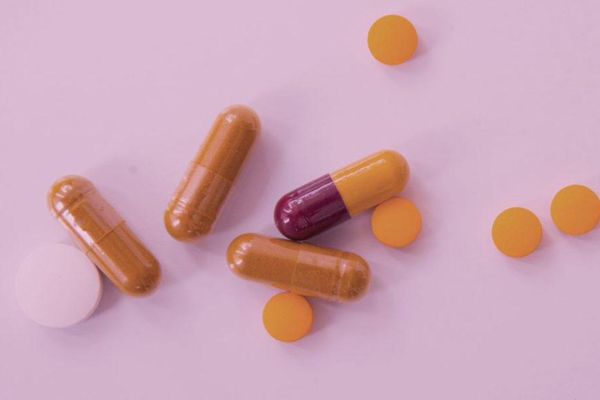quebra-patente-luta-contra-aids-inovasocial
