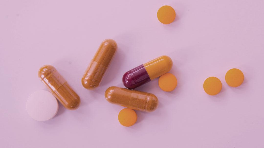 5 motivos pelos quais a quebra de patente ajuda na luta contra a AIDS
