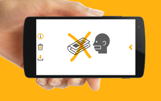 refugeye-app-refugiados-tecnologias-sociais-inova-social