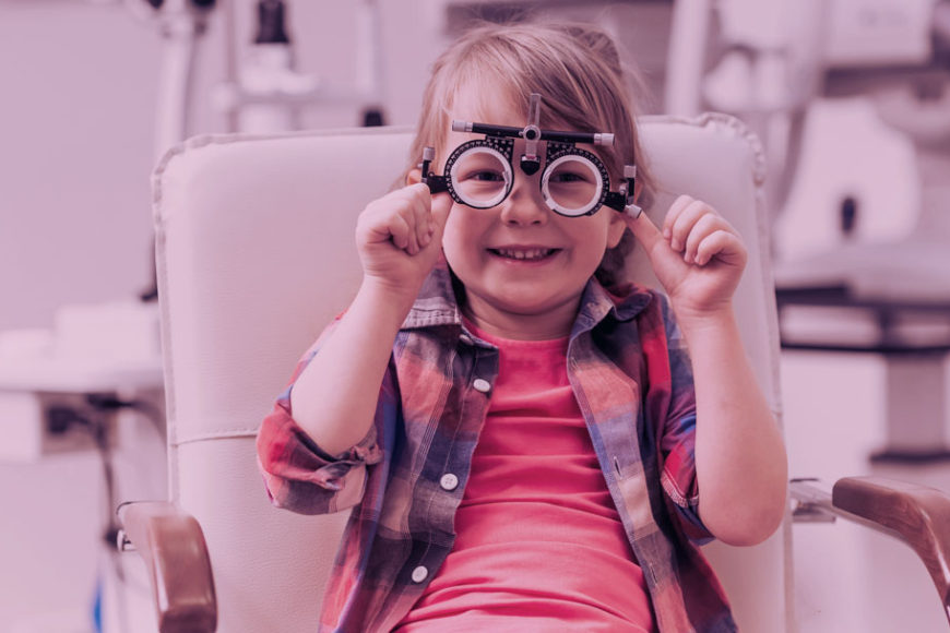 ambliopia-game-ipad-crianca-inovasocial