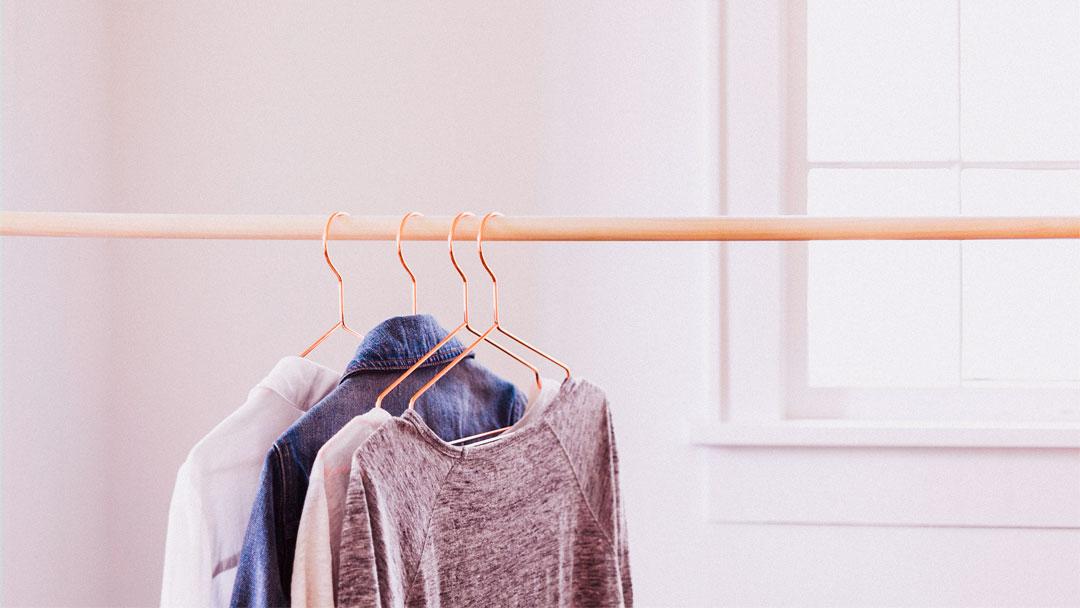 Projetos inspiradores com foco no consumo consciente de moda