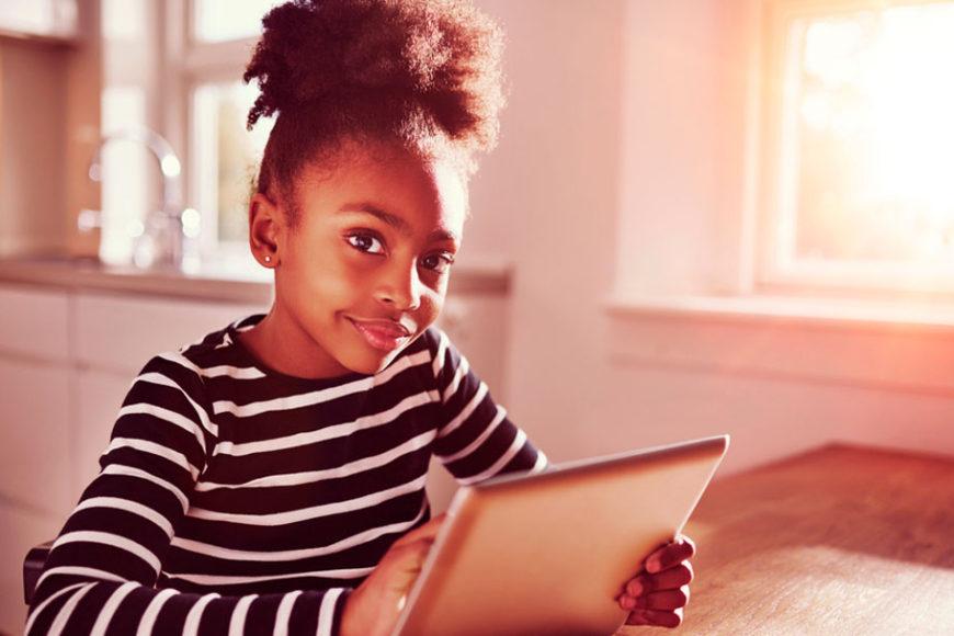 hora-do-codigo-tecnologias-sociais-inova-social