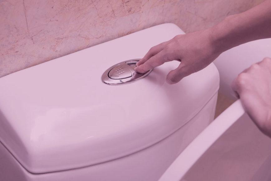 piipee-descarga-economia-agua-inovasocial