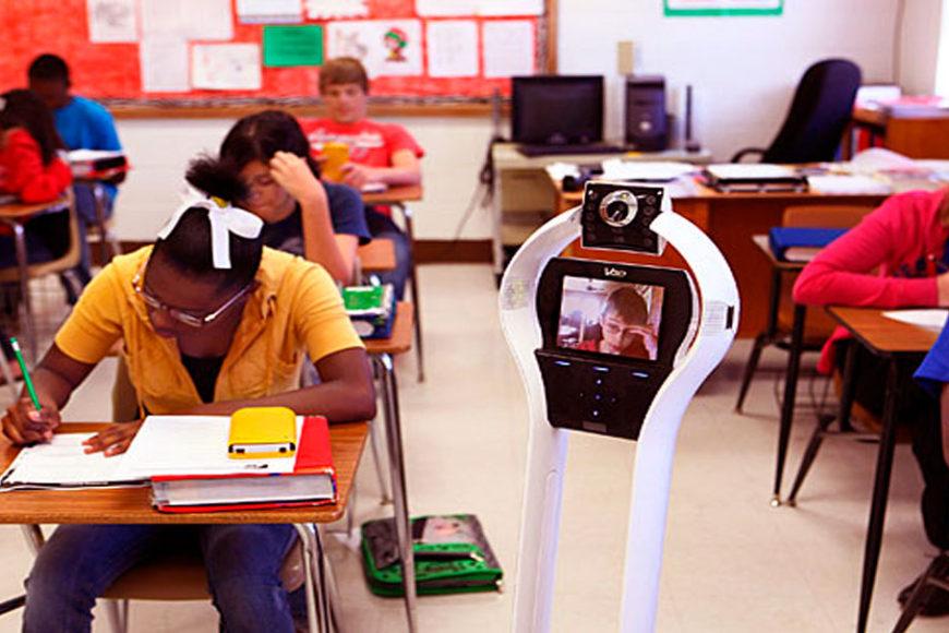 robo-telepresenca-inova-social
