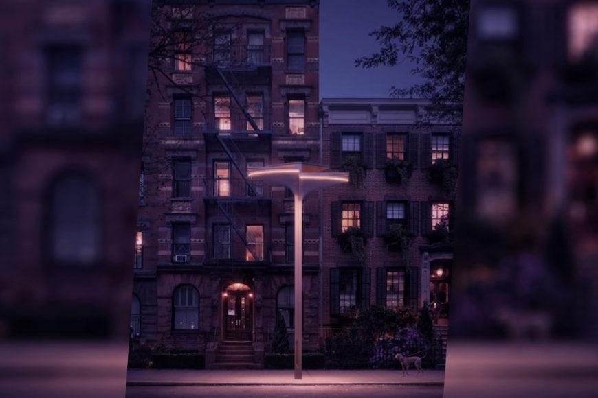 totem-energia-eletrica-wifi-4g-iluminacao-urbana-solar-inovasocial
