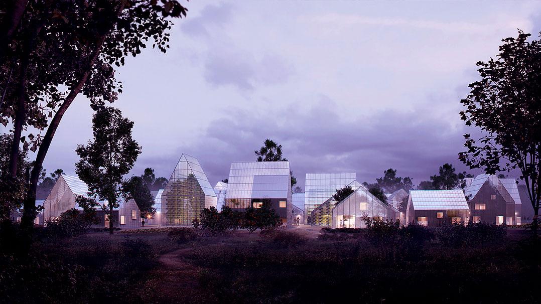 02-regen-re-gen-villages-james-ehrlich-inova-social