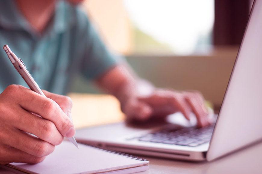 ciee-curso-online-gratuito-ead-inova-social