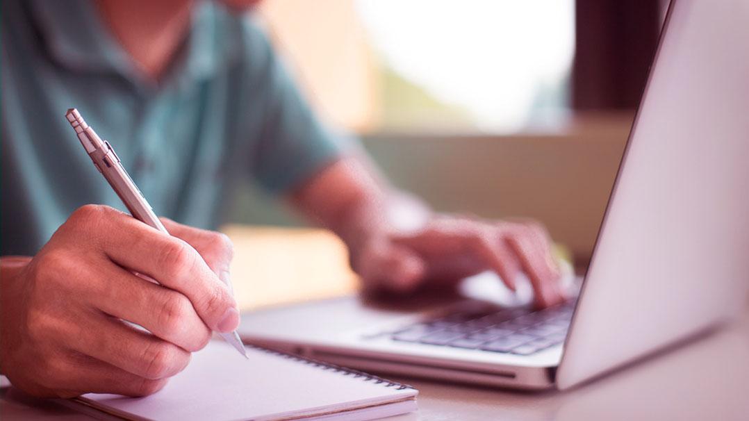Site oferece mais de 30 cursos online gratuitos