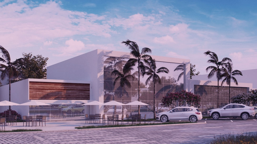 Ceará receberá primeiro protótipo real de cidade inteligente