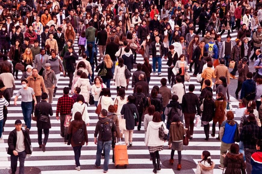 existe-amor-grandes-cidades-inova-social-reflexao