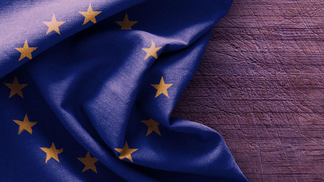 A filantropia de risco e investimento social na Europa