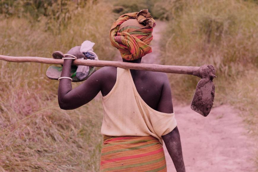 inovacao-social-africa-rural-cases-inovasocial