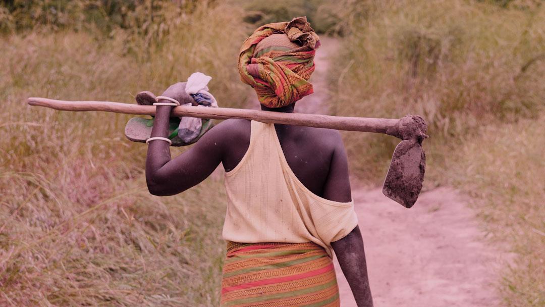 A inovação social na África e os seus cases – Parte 1