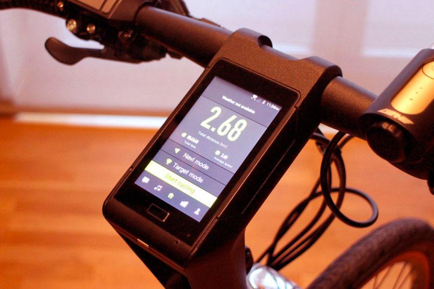 leeco-bike-super-bike-mobilidade-sustentabilidade