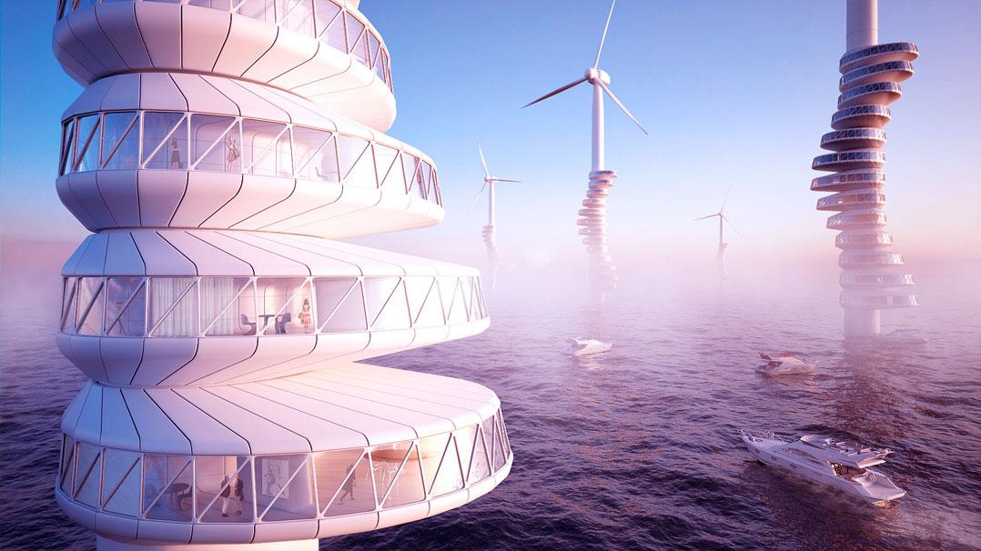 wind-pecker-casa-turbina-eolica-inova-social-01