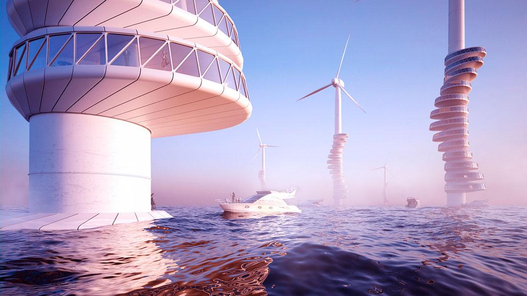 wind-pecker-casa-turbina-eolica-inova-social-02