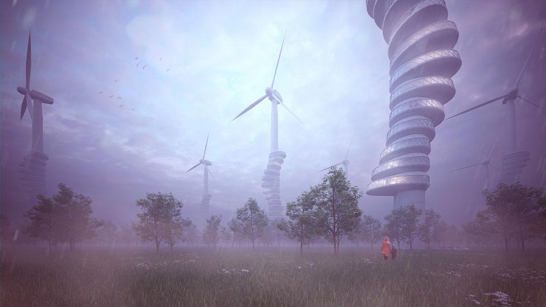wind-pecker-casa-turbina-eolica-inova-social-04
