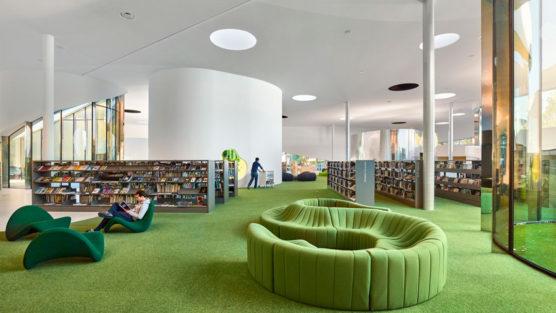 biblioteca-publica-thionville-franca-inova-social-02