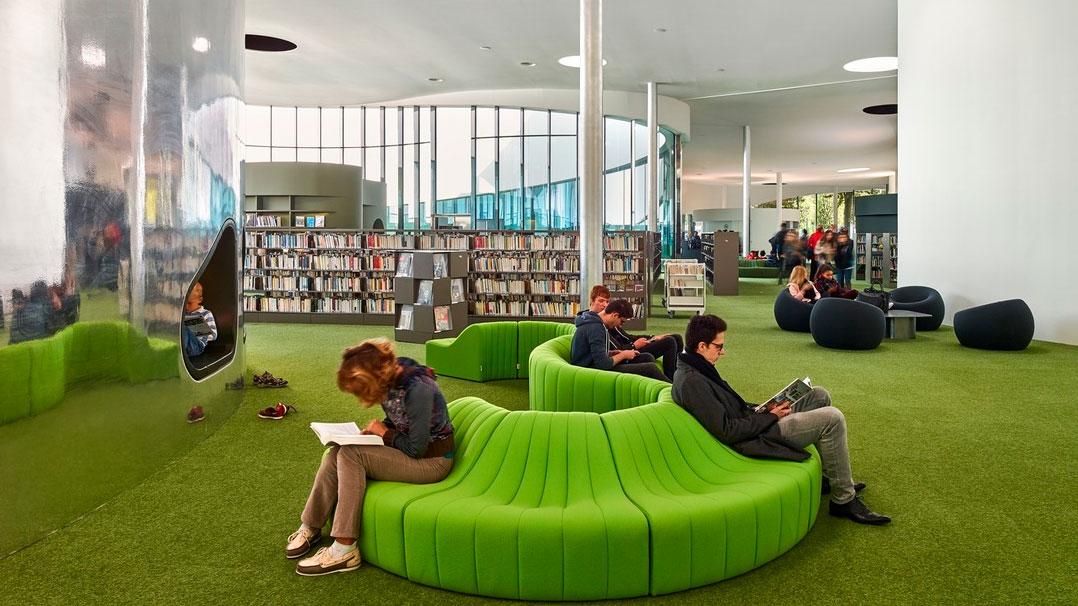 biblioteca-publica-thionville-franca-inova-social-09