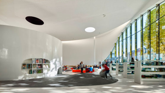 biblioteca-publica-thionville-franca-inova-social-10
