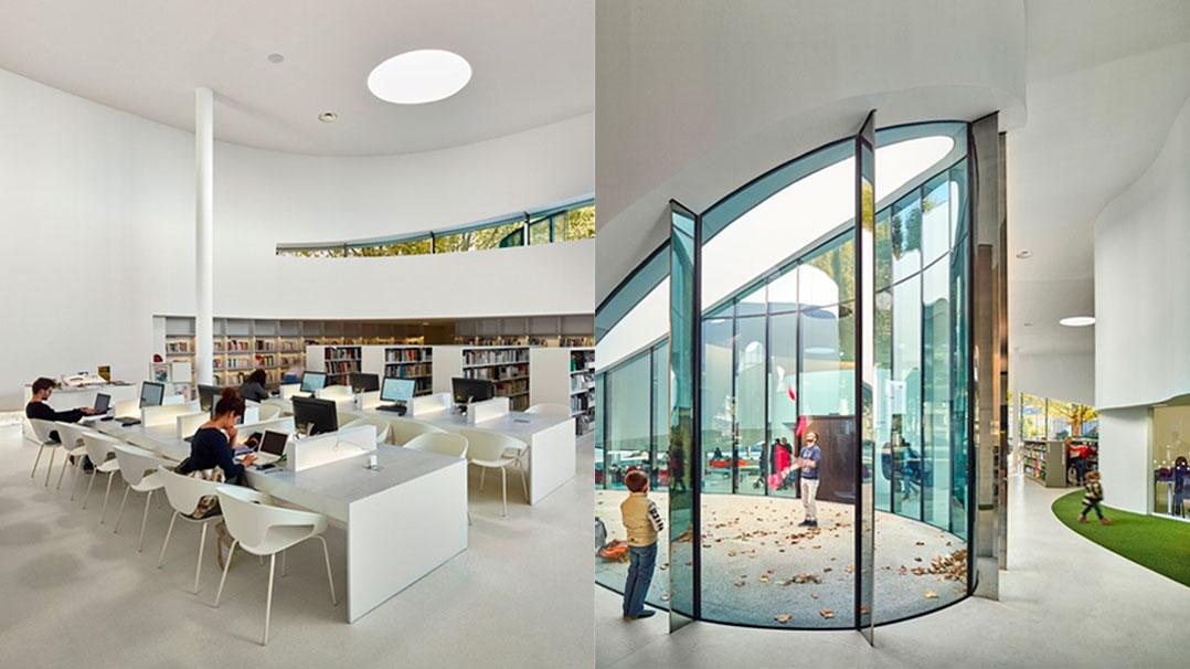 biblioteca-publica-thionville-franca-inova-social-112