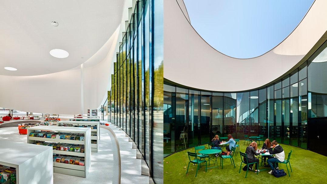 biblioteca-publica-thionville-franca-inova-social-122