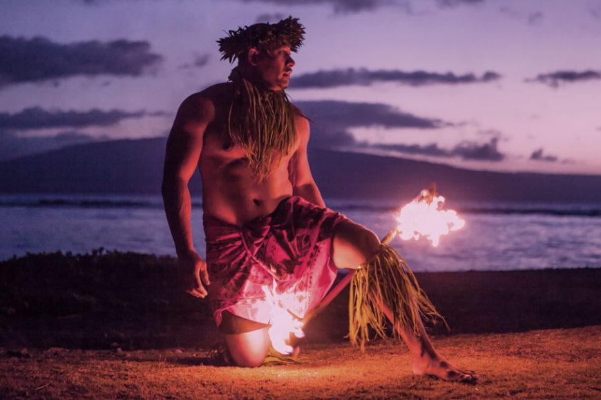 havai-energia-renovavel-veiculo-eletrico-inovasocial