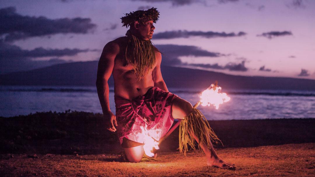 Havaí pretende ser um Estado 100% verde em 2045