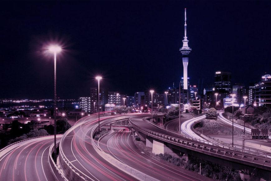 Nova Zelândia libera visto focado em inovação social