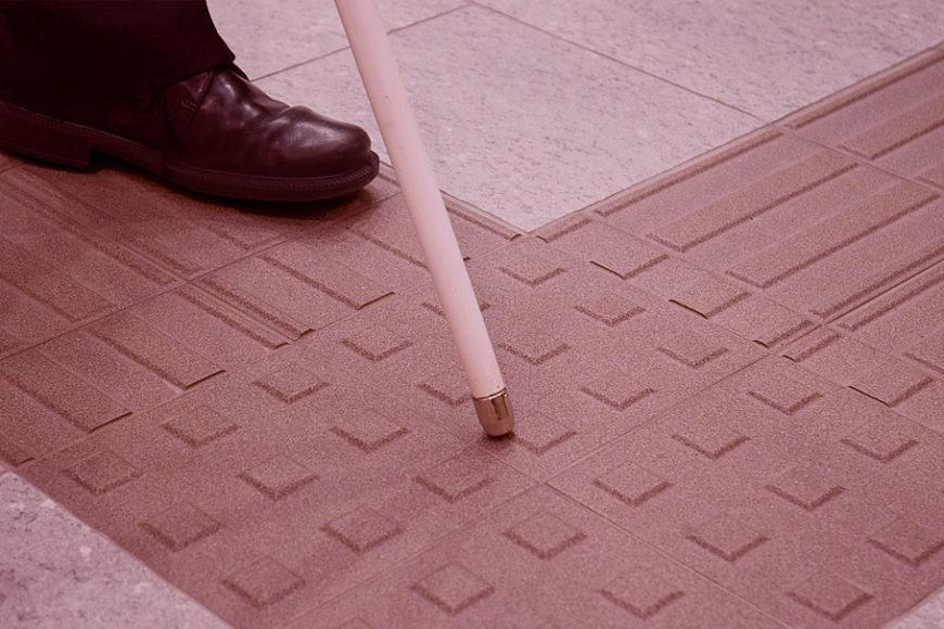 piso-tatil-acessibilidade-inova-social