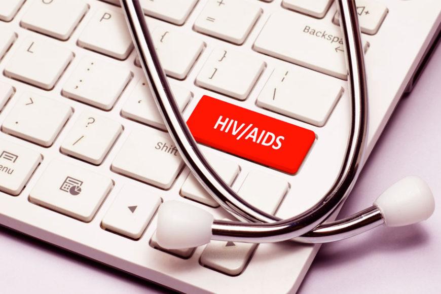 projeto-boa-sorte-gabriel-estrela-hiv-aids-inova-social