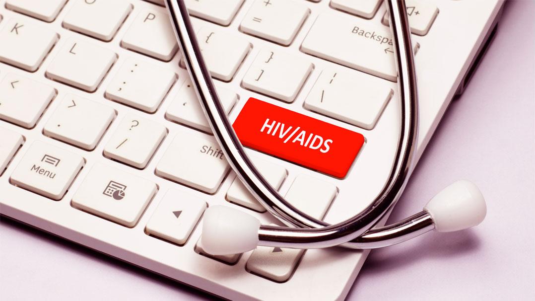 Projeto Boa Sorte: A informação é a grande aliada na conscientização do HIV