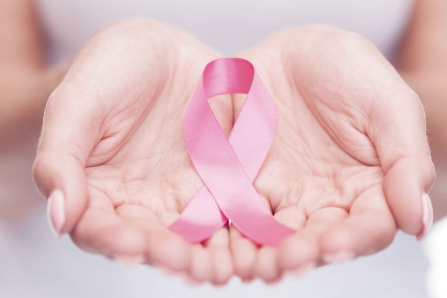 dia-internacional-mulher-cancer-mama-inovasocial-02